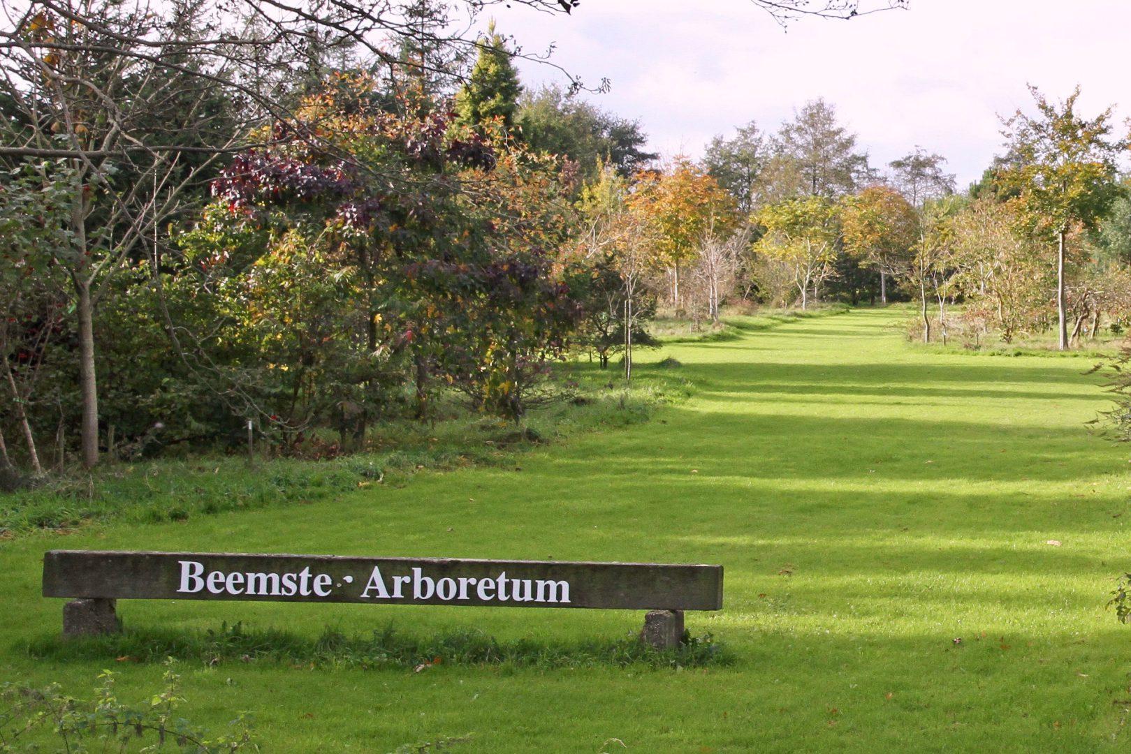 Beemster Arboretum