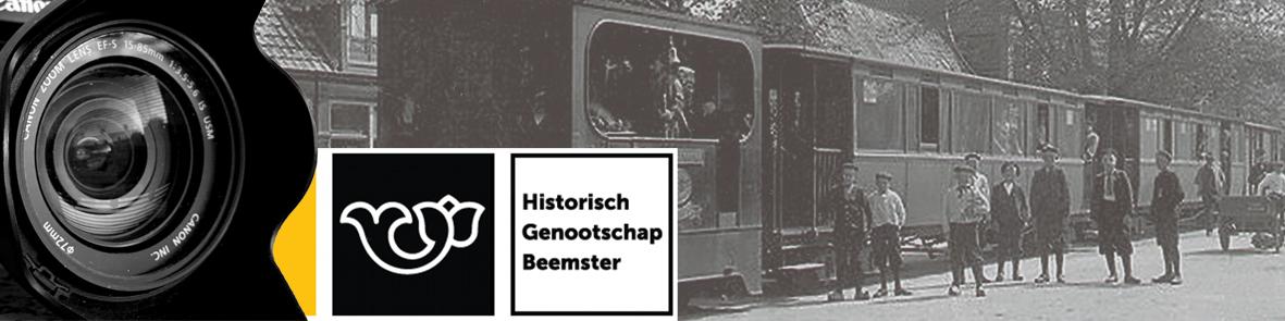 Filmdag in Agrarisch Museum Westerhem